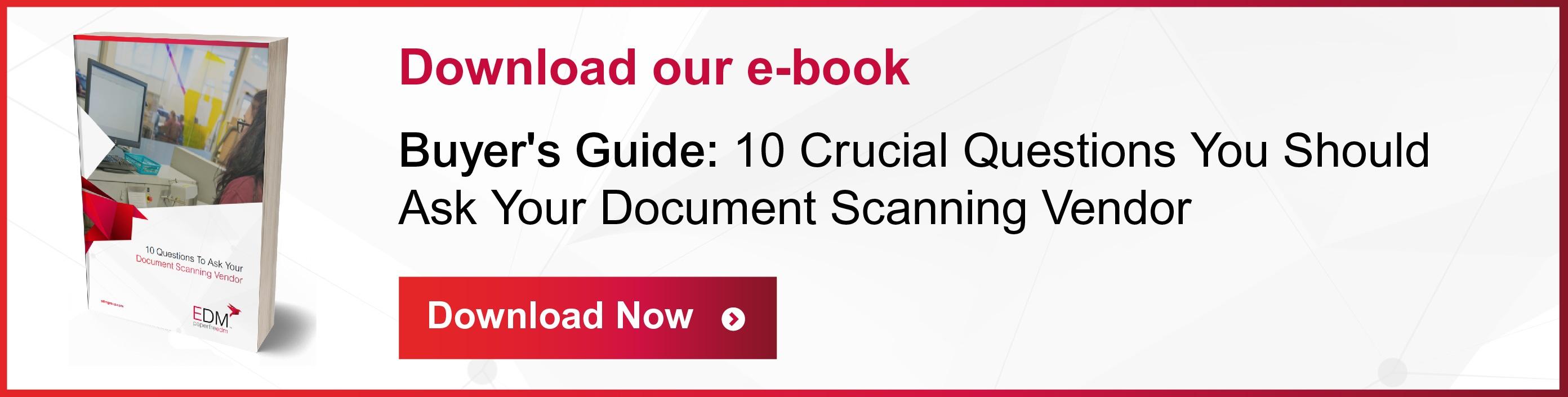 ebook-10-questions