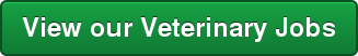 View our Veterinary Jobs