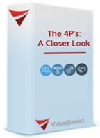4P's Ebook