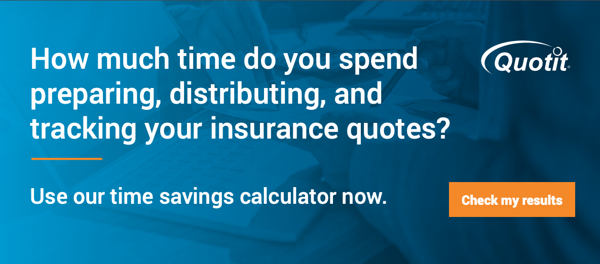 quotit_calculator_how_much_time