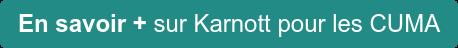 En savoir + sur Karnott pour les CUMA
