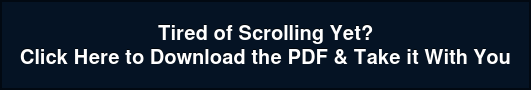 Tired of Scrolling? Click Here to Download the PDF to Take With You