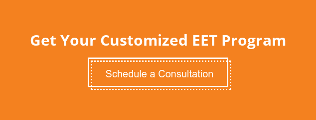 Get Your Customized EET Program Schedule a Consultation
