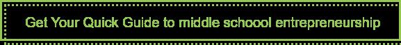 Get Your mxINCedu Program Quick Guide