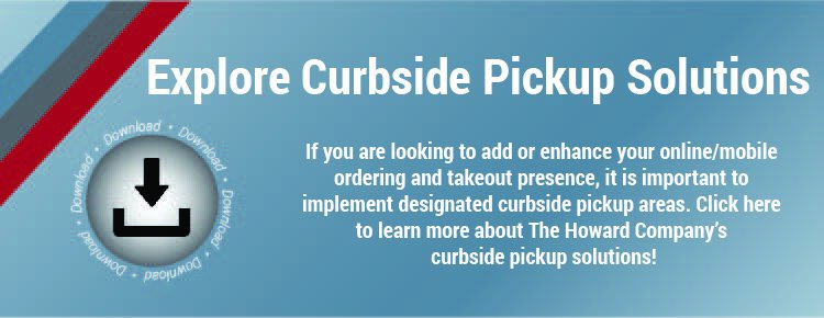 Explore Curbside Pickup Solutions