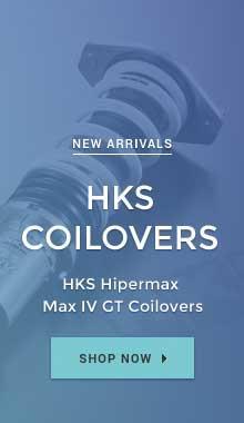 Sidebar HKS Hipermax CTA