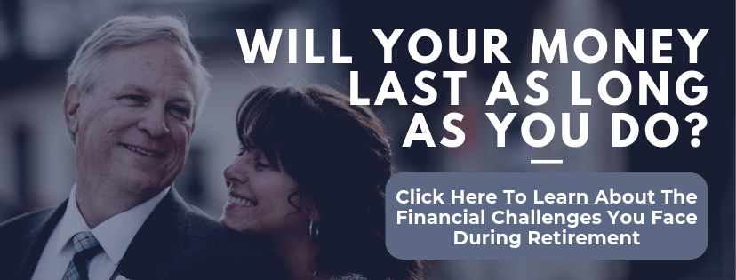 Will your money last as long as you do? Click here to find out!
