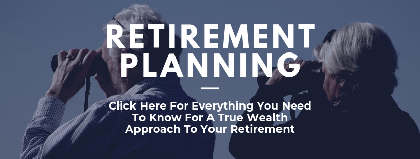 Click here for everything you need to know about retirement planning