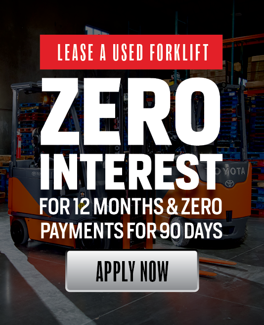 Zero Interest for 12 Months & Zero Payments for 90 Days