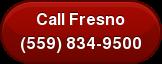 CallFresno (559) 834-9500