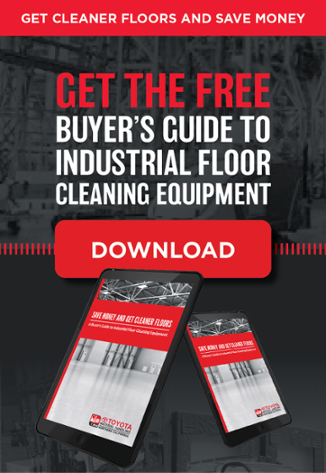 Sweeper Scrubber eBook Download