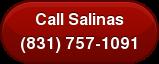 CallSalinas (831) 757-1091