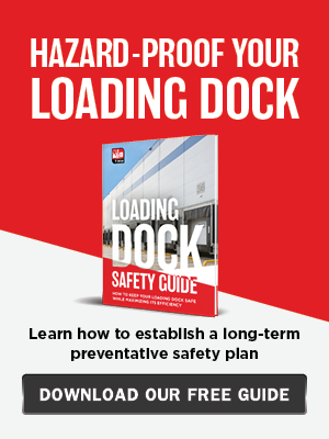Loading Dock Safety Guide