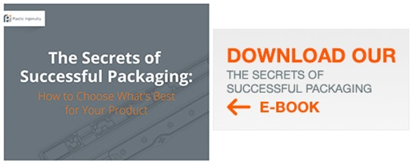 secrets of successful packaging ebook