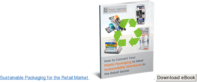 Sustainable Packaging for the Retail Market Download eBook