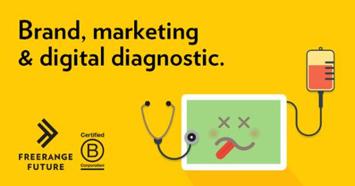 brand-marketing-digital-diagnostic-button