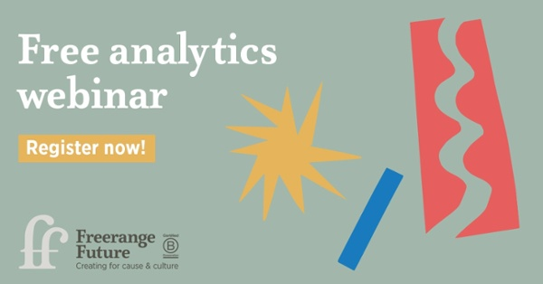 free-analytics-webinar-registration