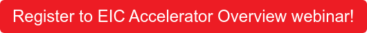 Register to EIC Accelerator Overview webinar!