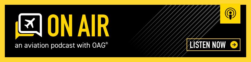 OAG Podcast
