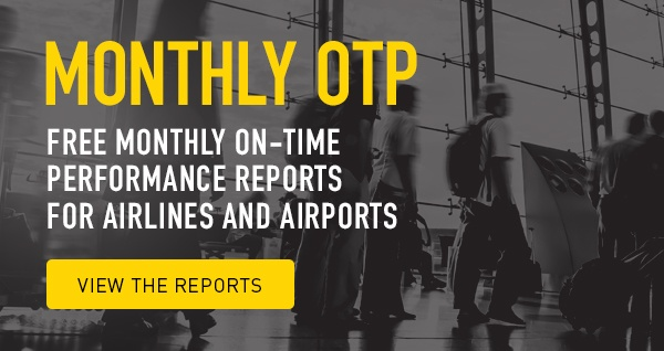 View Monthly OTP reports