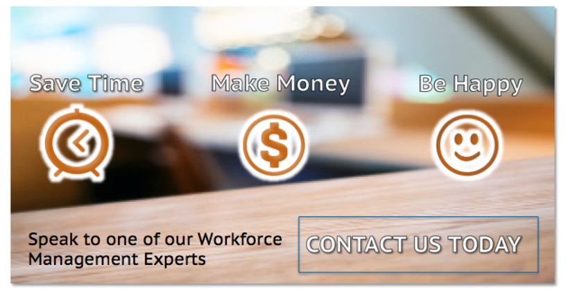 Workforce Management Solutions Expert