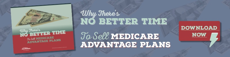 [LM] E-book: Why There's No Better Time to Sell Medicare Advantage Plans