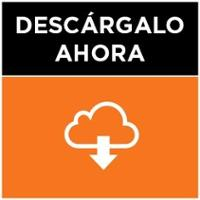 Descarga el ebook Inbound Marketing para Franquicias