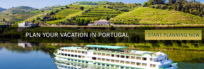 Plan Your Holidays in Portugal