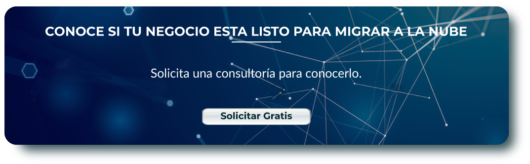 solicita consultoría gratuita cloud computing