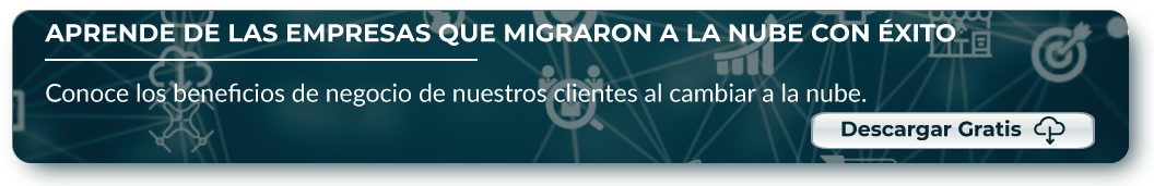 descarga casos de éxito cloud computing