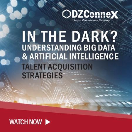DZX In The Dark Webinar