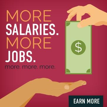 Information_Technology_Jobs_Salaries