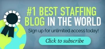 Yoh_Blog_Subscribe_CTA