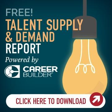 Career_Builder_Talent_Supply_Demand_Report
