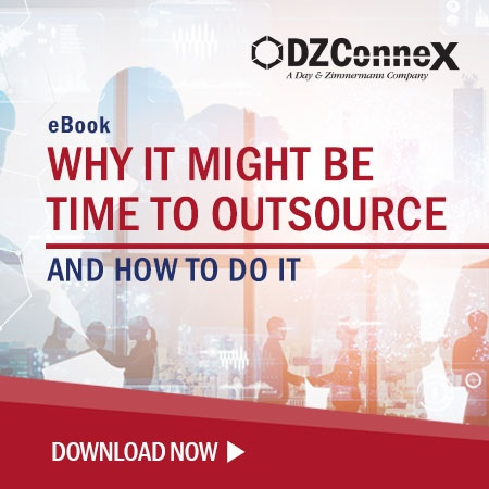 DZX Why It Might Be Time To Outsource