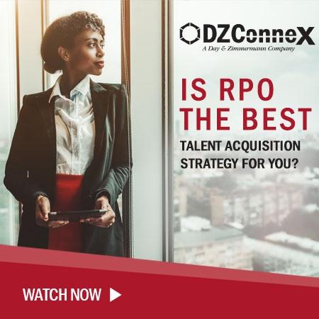 DZX RPO Strategy