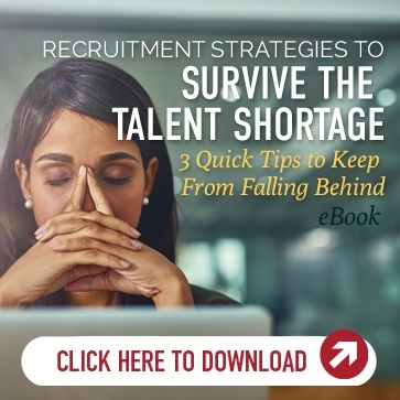 Recruitment_Strategies_Talent_Shortage_eBook