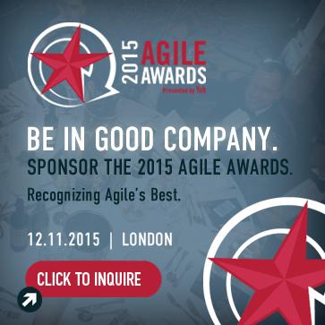 Sponsor_Agile_2015