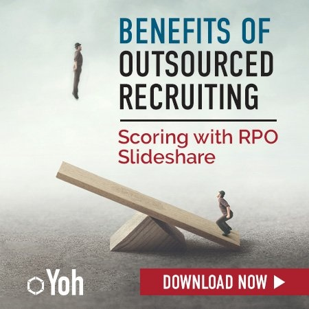 Benefits_Outsourced_Recruiting