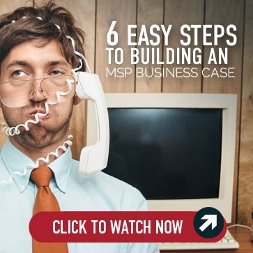 MSP_Webinar_Building_Business_Case