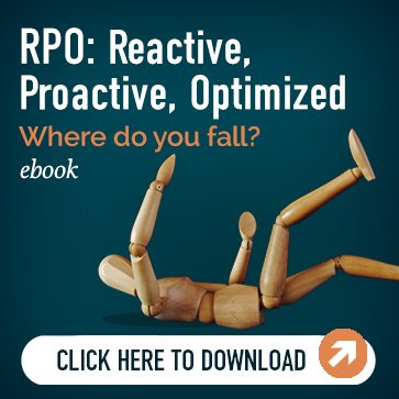 Download Why Does Your RPO Strategy Suck