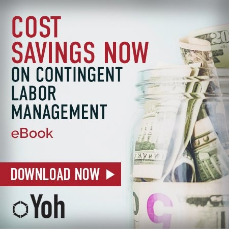Contingent_Labor_Management_Cost_Savings_eBook