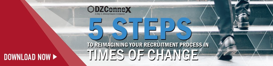 Reimagine-yor-recruitment-process