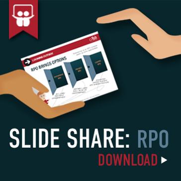 RPO Sideshare