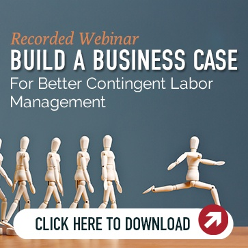Webinar_Building_ a_ Better_ Business_ Case