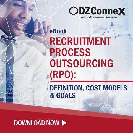 DZX RPO Definition Cost Goals