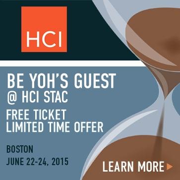 Redeem HCI Guest Pass