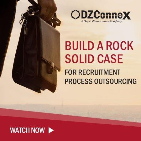 DZX Rock Solid RPO