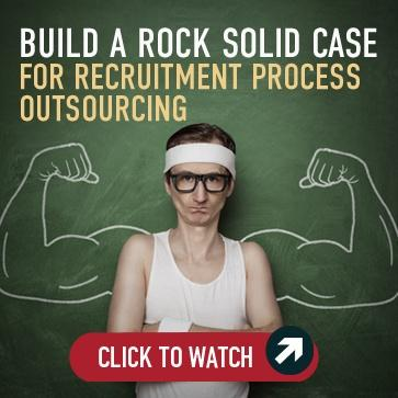RPO_HR_Business_Case