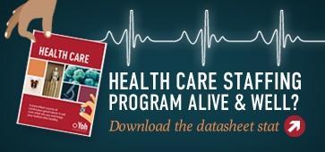 Healthcare_Datasheet